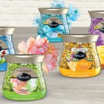 Long Lasting Fresh Fragrances With Renuzit Pearl Scents + Giveaway