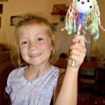 Making Creativity Fun And Easy With Creative Hands