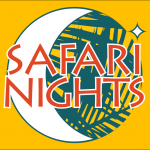 Safari Night At The Palm Beach Zoo