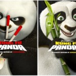 Double Awesomeness With Kung Fu Panda & Kung Fu Panda 2 (Giveaway)