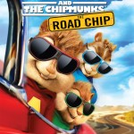 Road Trip Adventures With Alvin and the Chipmunks Road Chip + Free Printables / Giveaway