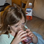 Staying Hydrated During Flu Season With Pedialyte  #goodbyeflu #seethelyte