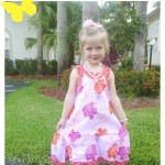 Girls Spring Fashions Guide   #eBayGuides2016 #CG