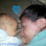Unsolicited Advice, Sometimes It's Not Best To Listen To Others – #UnWantedAdvice #Baby6