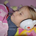 Keeping Kids Ears Safety With Lucid HearMuffs + Giveaway
