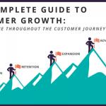How To Gain Customer Growth