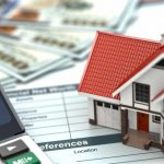How To Find Your Dream Home With Bad Credit